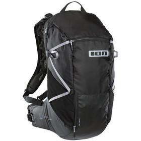 ION Transom 24 Plecak, black